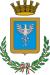 Bondeno